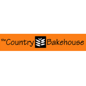The Country Bakehouse