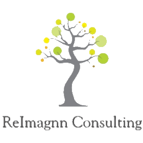ReImagnn Consulting