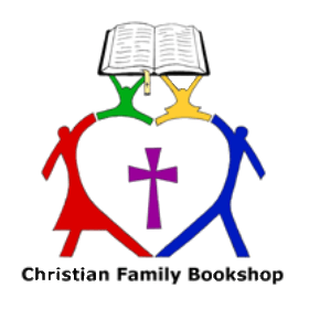 Christian Family Bookshop