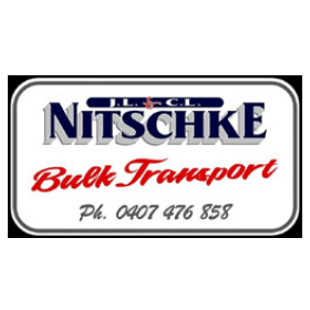 Nitschke Bulk Transport