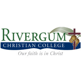 Rivergum Christian Collage
