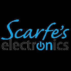 Scarfes Electronics