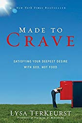Made to crave: lysa terkeurst